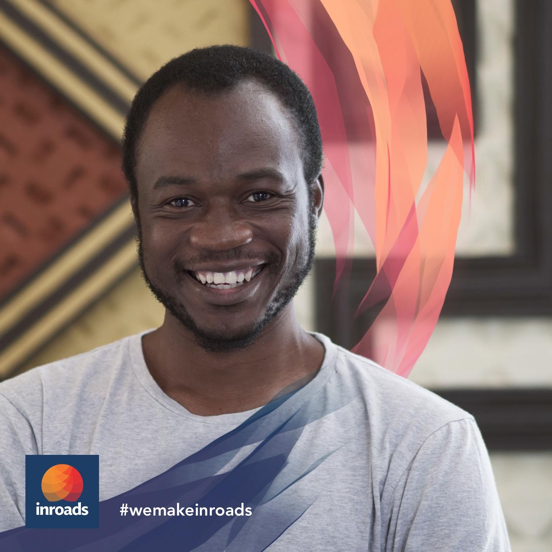 Francis Makiya