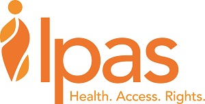 Ipas - Health. Access. Rights.