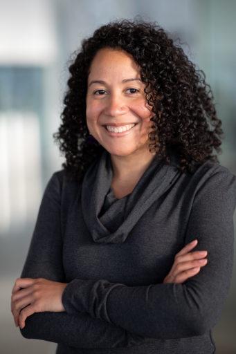 Melissa Madera